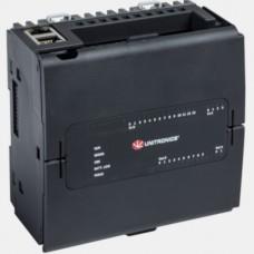 Sterownik PLC z wirtualnym HMI USC-B10-T24 Unitronics