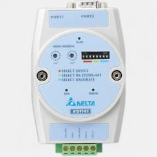 Konwerter sieciowy IFD9502 DevicNet na Modbus
