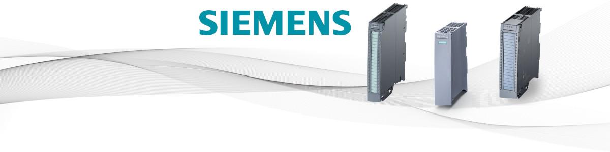 ET 200MP Siemens